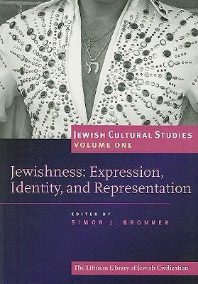 Jewish Cultural Studies Past, Present, And Future
