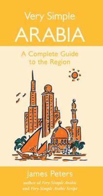 Very Simple Arabia