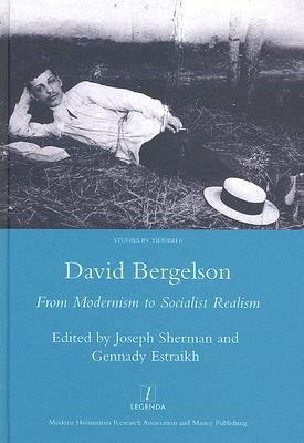 realism and modernism essay Essays and criticism on modernism - modernism modernism - essay viewing surrealism in the context of realism—a correction breton made in his definition as.