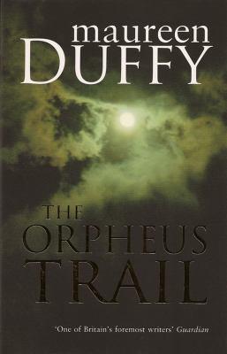 Orpheus Trail