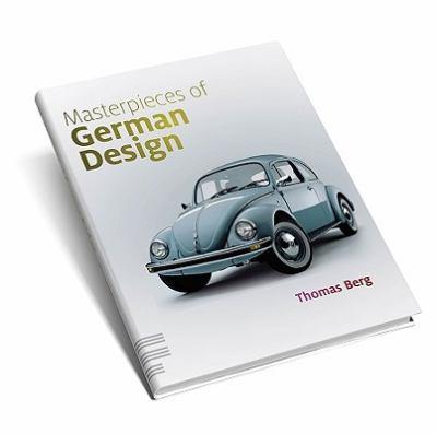 Masterpieces of German Design