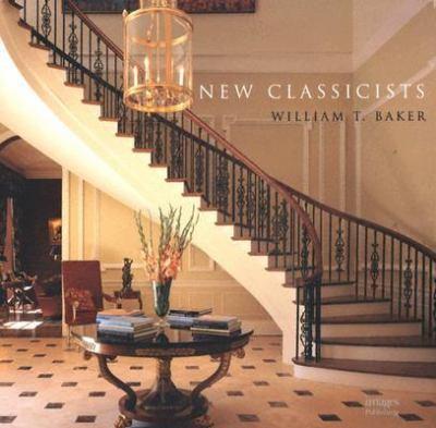New Classicists