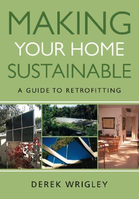 Making Your Home Sustainable: A Guide to Retrofitting