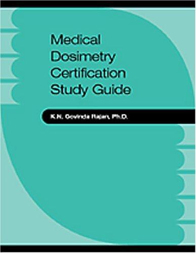 Clinical Coordinator Certification and Certificate Program ...