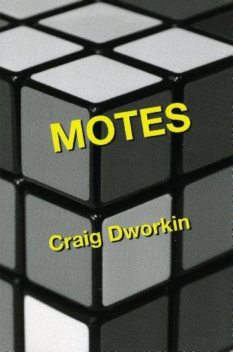 Motes