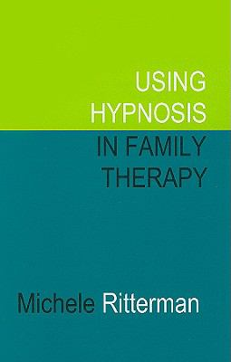 hypnosis and its use in therapy Hypnosis and its use in cancer treatment patients about to begin chemotherapy or radiation therapy may find that hypnotherapy can drastically reduce or eliminate the side effects of these treatments such as nausea, tiredness.