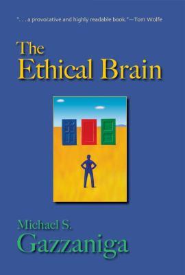 Ethical Brain