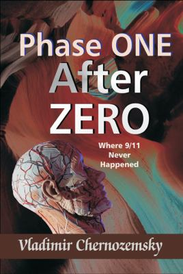 Phase One after Zero