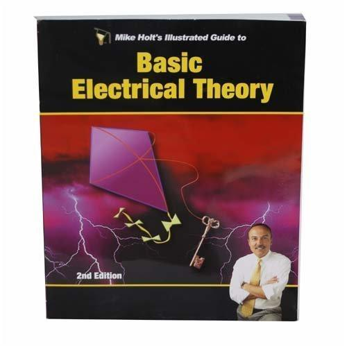 Basic Electrical Theory Manual Guide