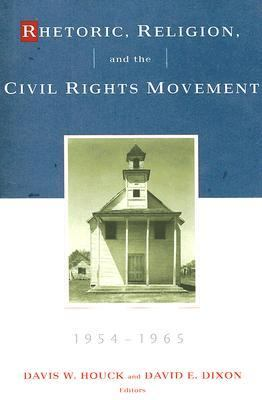 a look at the civil rights movement in the us between 1954 and 1965 Educator and civil rights activist harry tyson moore was one of the earliest leaders to be assassinated during the modern phase of the civil rights movement.