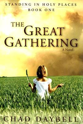 Great Gathering