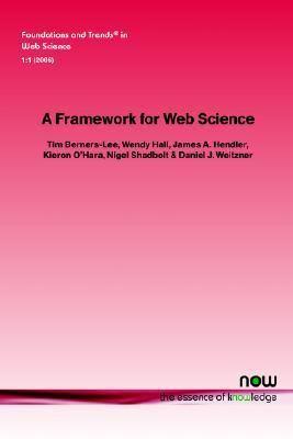 Framework for Web Science
