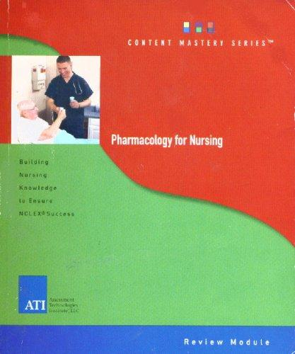 Content Mastery Series: Review Module (Medical-Surgical Nursing, PN Edition)