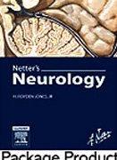 Netter's Neurology: Electronic Book, 1e (Netter Clinical Science)