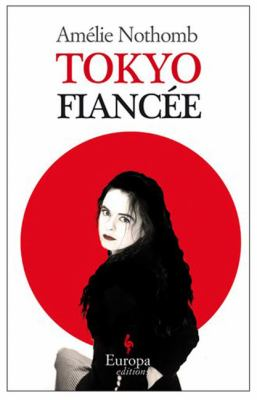 Tokyo Fiance