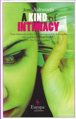 A Kind of Intimacy