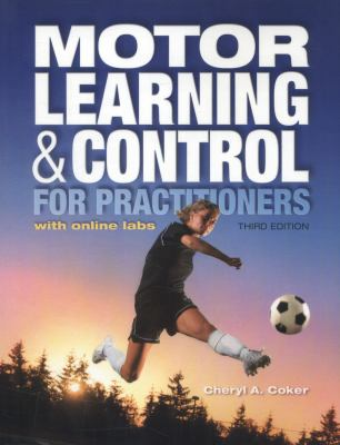 motor learning and control for practitioners with online