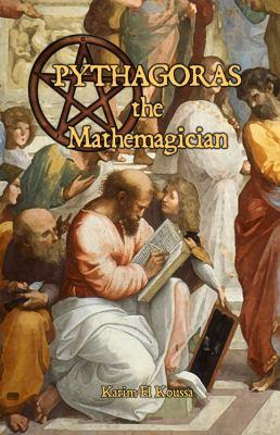 Pythagoras the Mathemagician
