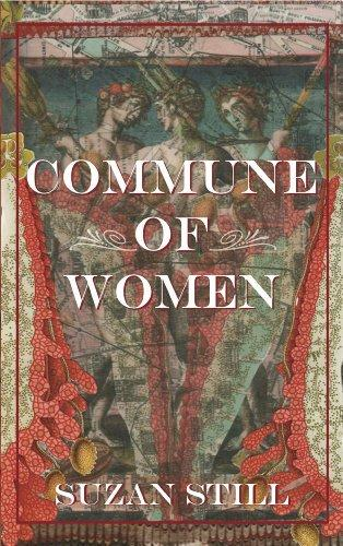 Commune Of Women