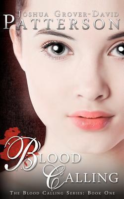Blood Calling