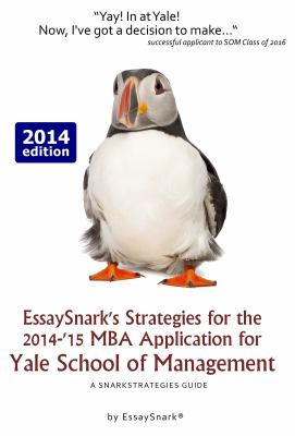 mba essays 2014 25092012  review the application instructions for the mit sloan mba program and position yourself for success in the application process essays, and transcripts.