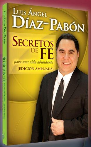 Secretos de fe (Edicin ampliada)