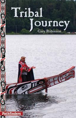 Tribal Journey
