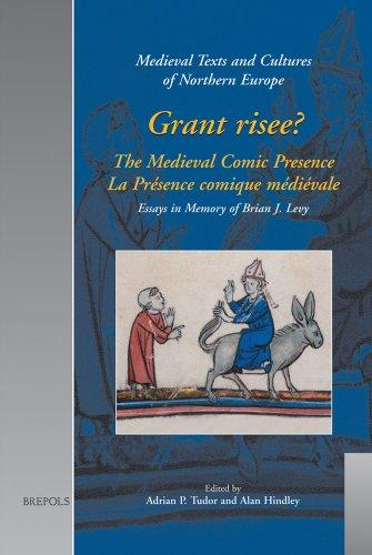 "medieval europe essays According to an early biography, the young saint anthony (died 356) led a conventional christian life until the day when, on the way to church, he "" communed with himself and reflected as he walked how the apostles left all and followed the savior and how they in the acts sold their possessions and brought and laid them."