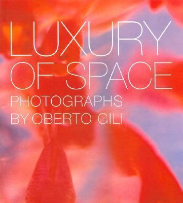 Luxury of Space