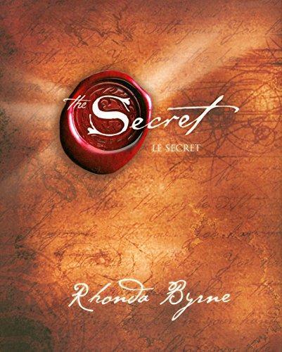 Le Secret      Fl (French Edition)