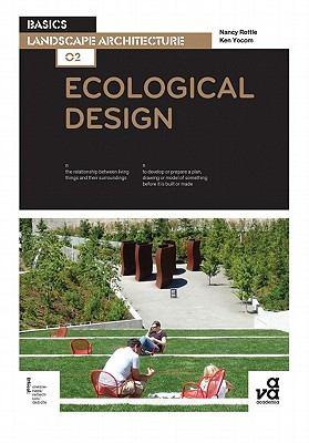 Ecological Design