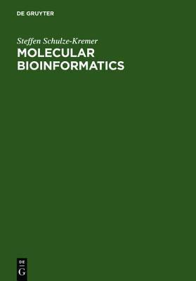 Molecular Bioinformatics Algorithms and Applications