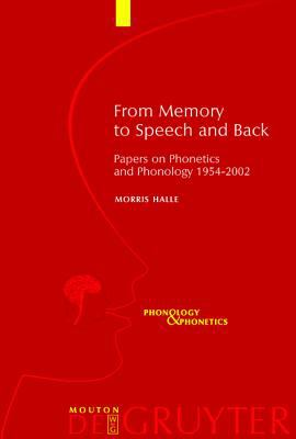 essays on phonetics and phonology Homepage forums welcome phonetics and phonology essay help – 785975 this topic contains 0 replies, has 1 voice, and was la.