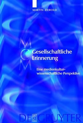 pdf anästhesiologische praxis