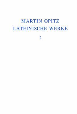 Lateinische Werke