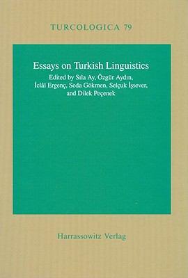 Online Language Dictionaries