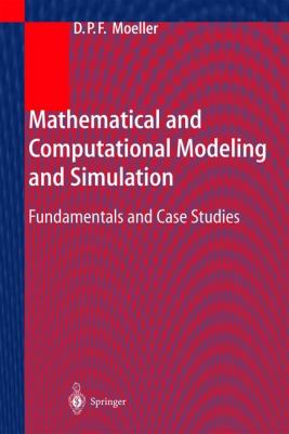 case study on simulation and modeling