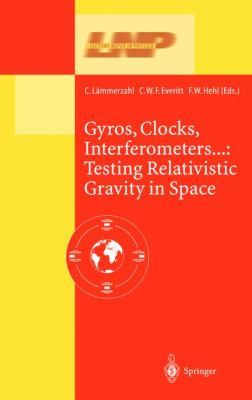 Gyros, Clocks, Interferometers Testing Relativistic Gravity in Space