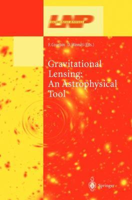 Gravitational Lensing An Astrophysical Tool