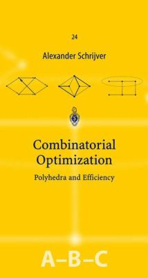 Combinatorial Optimization Polyhedra and Efficiency