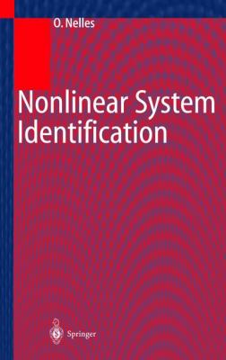 Nonlinear System Identification From Classical Approaches to Neural Networks and Fuzzy Models