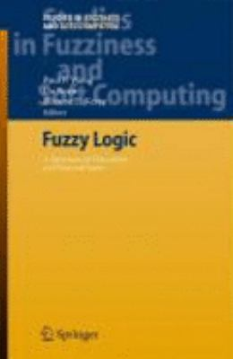 Fuzzy Logic A Spectrum of Theoretical & Practical Issues