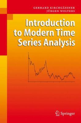 Introduction to Time Series Analysis - GreyAtom - Medium