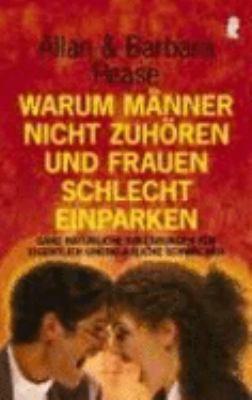 warum flirten deutsche manner nicht Was ich in der recherche nur sehr vermisse ist die suche nach dem warum wollen immer mehr deutsche frauen nicht mit moslems schlafen immerhin kann sich.