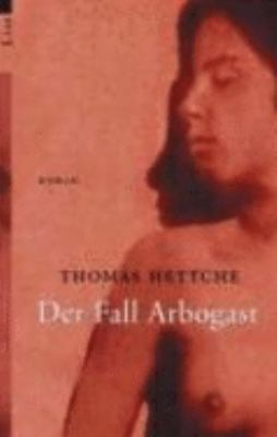 Fall Arbogast