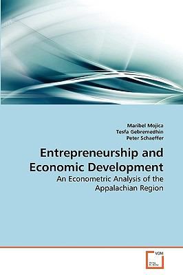 """entrepreneurship and economic development About oie established by the america competes reauthorization act of 2010 and housed within the economic development administration (eda), the office of innovation and entrepreneurship (oie) aims """"to foster innovation and the commercialization of new technologies, products, processes, and services with the."""