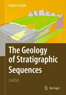 r graphics 2nd edition pdf