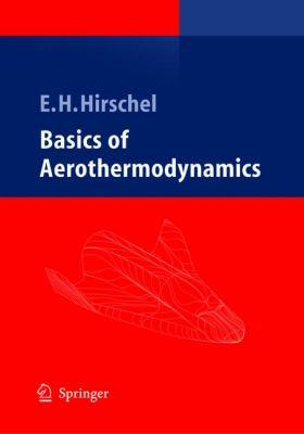 ebook principles of