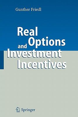 Incentive stock options sell to cover