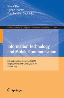 communications in computer and information science pdf